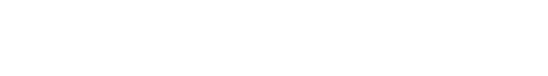 Washington County Auto Show